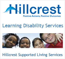 Hillcrest Care