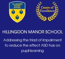Hillingdon Manor School
