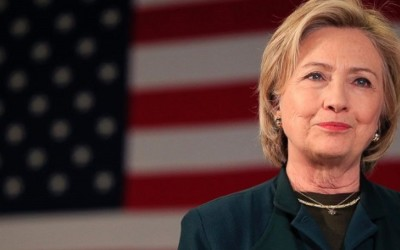 Autism initiative: could Hillary Clinton's plans work in the UK?