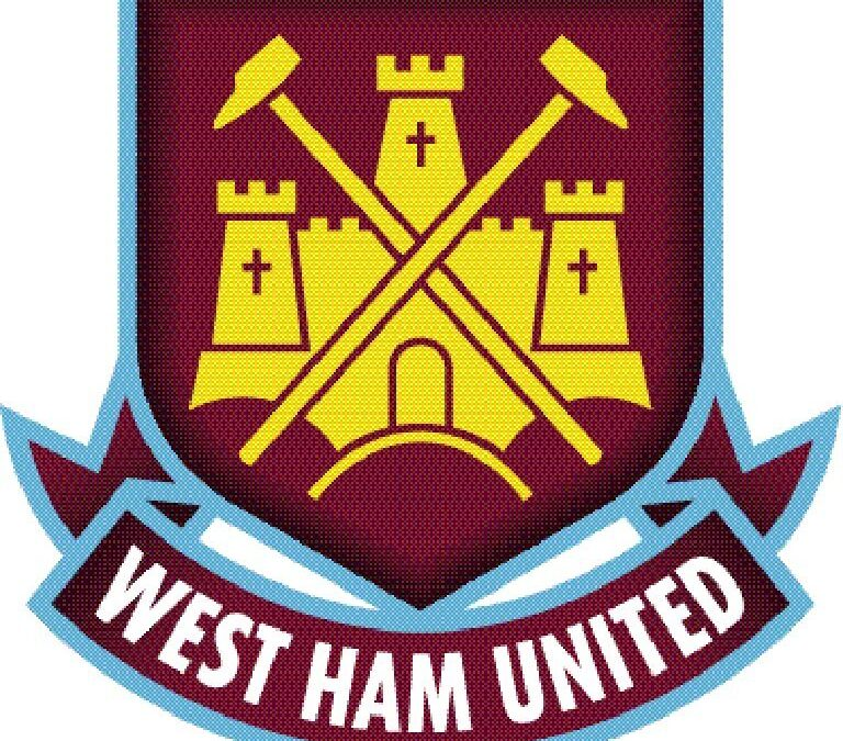 Autism charity nets major win as Hammers are promoted to the Premier League