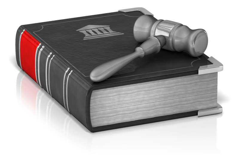 Consultation – High Needs Funding Reform
