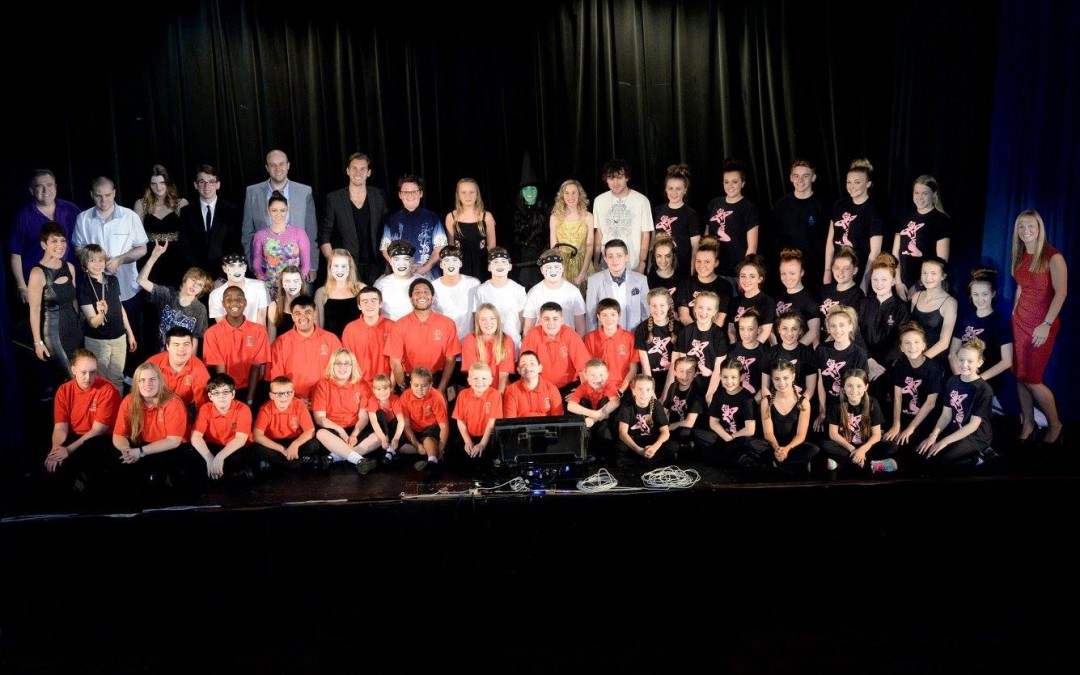 Middlesbrough Roadshow Highlights