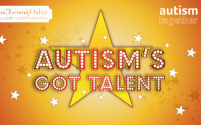 Autism's Got Talent roadshow to visit Merseyside in 2018