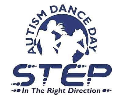 Autism Dance Day – 27th April 2018