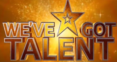 Autism's Got Talent shows what talented youngsters with autism can achieve