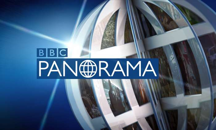 "Anna Kennedy OBE on BBC Panorama's Kids in Crisis ""The services need to change"""