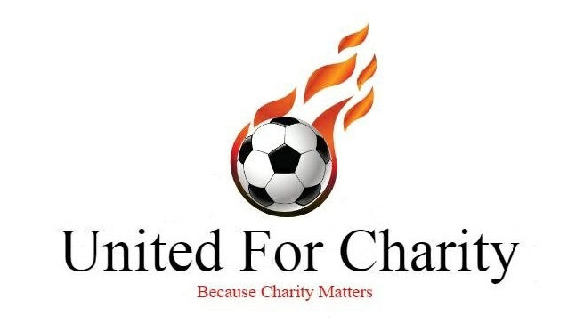 Charity Celebrity Football Match And Family Fun day – 19th May 2019